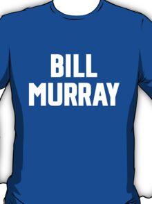 Bill MURRAY X TSWIFT & HAIM Sweatshirt WHITE T-Shirt