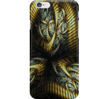 Rollercoaster iPhone Case/Skin