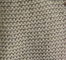 Knit One by Joan Wild