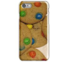 Candy Cookies iPhone Case/Skin