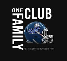 One Club One Family Long Sleeve T-Shirt