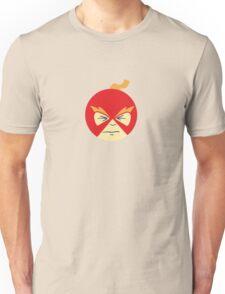 Fiasco's Face T-Shirt