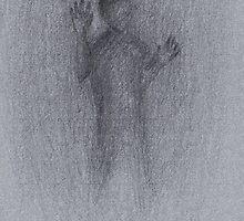 Discomfort Art 1 by Discomfort SC