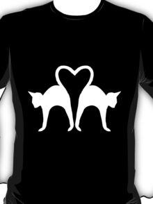 Loving Pair T-Shirt