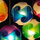 Light Shades by TerraChild
