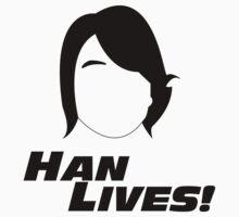 Han Lives! by ekemaorjet