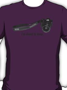 cedric. T-Shirt