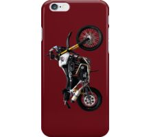 SC3 Adventure iPhone Case iPhone Case/Skin