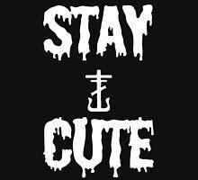 Stay Cute -Fiatc Pullover