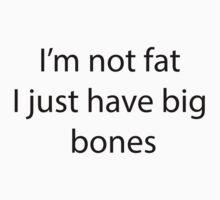 Fat Kids Tee