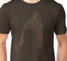 Cunning Hat Unisex T-Shirt