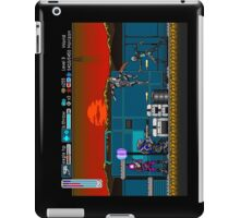 Shepard's Quest iPad Case/Skin