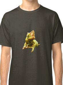 Cameleon    TEE Classic T-Shirt