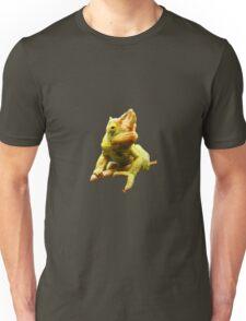 Cameleon    TEE Unisex T-Shirt