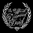 The Official Diamond Durel by noria