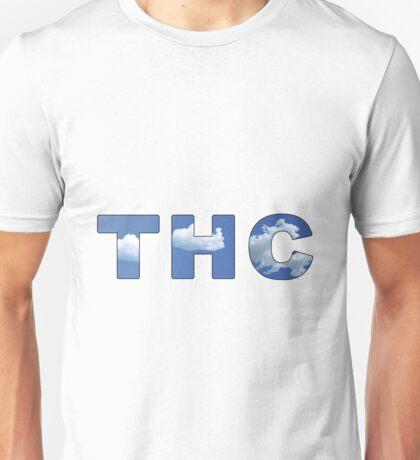 THC Unisex T-Shirt