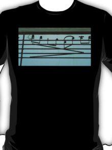 Play it again Sam T-Shirt