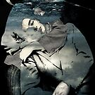 embrace by Loui  Jover