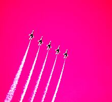 """Pink"" Angels by AlluringPhotos"