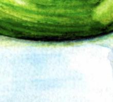 ICE-CUBE Sticker