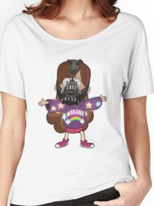 MABANE a Mabel Pines fan art Women's Relaxed Fit T-Shirt