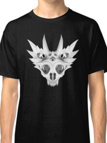 HorndSkull - Original Classic T-Shirt