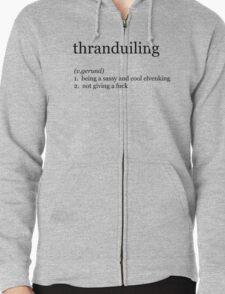 Thranduiling  T-Shirt