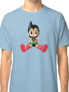 Astro Bear Classic T-Shirt