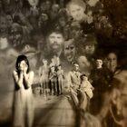 La Soledad by Daniela M. Casalla