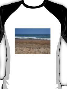 Sunlit Strata T-Shirt