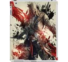 Assassin's Creed #2 iPad Case/Skin