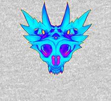 HorndSkull - ChilldMap Hoodie