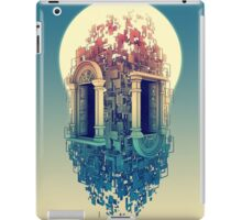 Within iPad Case/Skin