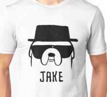 Adventure Time - Big Dog (Jake) Unisex T-Shirt