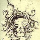 me! by kiakin