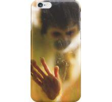 Bolivian Squirrel Monkey iPhone Case/Skin