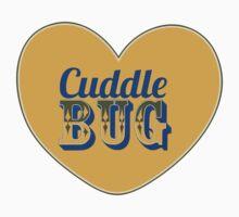 Cuddle bug Kids Clothes