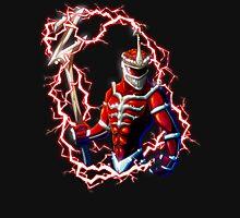 Lord Zedd Unisex T-Shirt