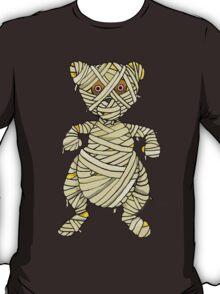 Giant Mummy Bear T-Shirt