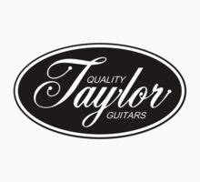 Oval Taylor by mayala
