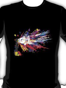 Touka - Tokyo Ghoul T-Shirt