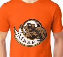 Mrrr Unisex T-Shirt