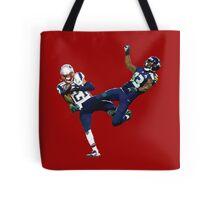 """The Pick"" Tote Bag"