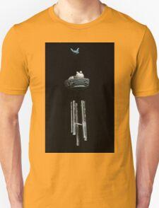 Winds Serenade T-Shirt