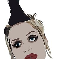 brody dalle  by hockley