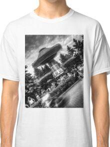 Swing of the Century Classic T-Shirt