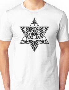 MetaHedron Unisex T-Shirt