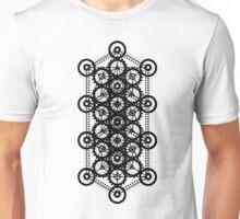 MetaTower Unisex T-Shirt