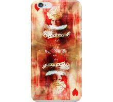 Always your best bet iPhone Case/Skin
