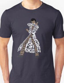 Reading Steiner T-Shirt